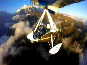 TOP THINGS TO DO IN POKHARA -